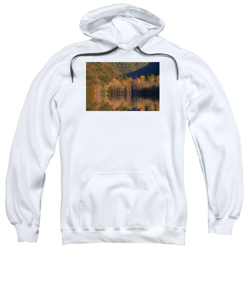 Autunno In Liguria - Autumn In Liguria 1 Sweatshirt
