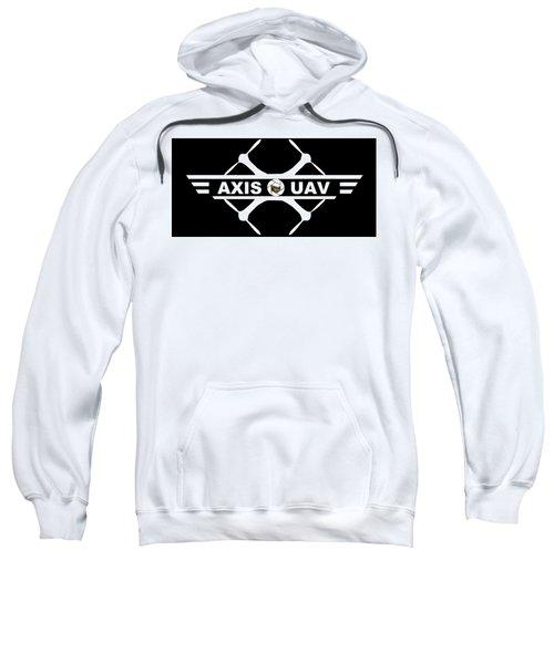 Axis Uav Sweatshirt