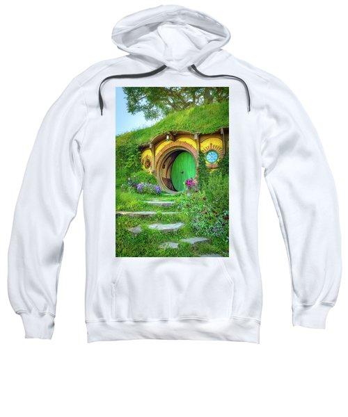 Bag End Sweatshirt