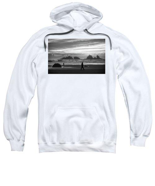 Bandon Beachcombers Sweatshirt