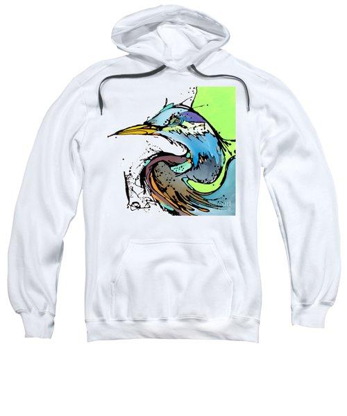 Banks Sweatshirt