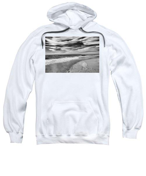 Beach Break Sweatshirt