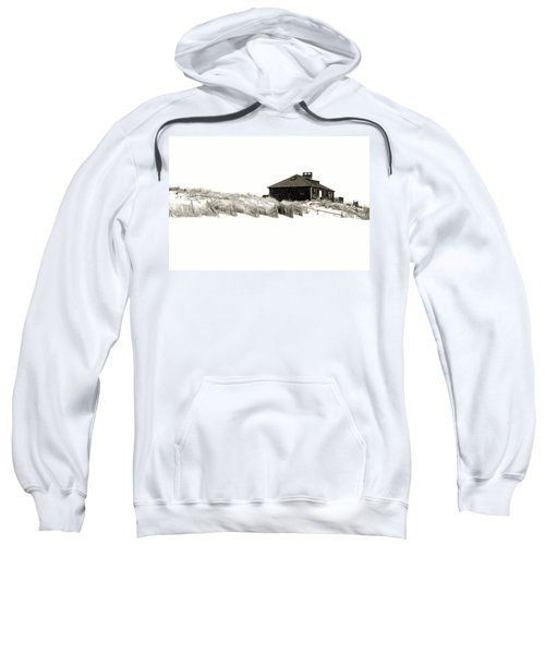 Beach House - Jersey Shore Sweatshirt