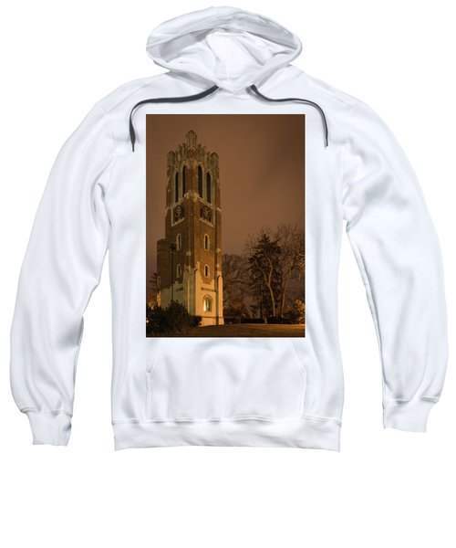 Beaumont Tower Sweatshirt