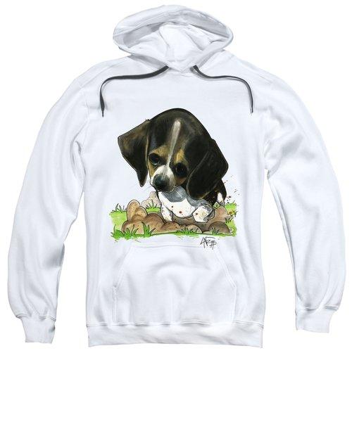 Begley 3204 Sweatshirt