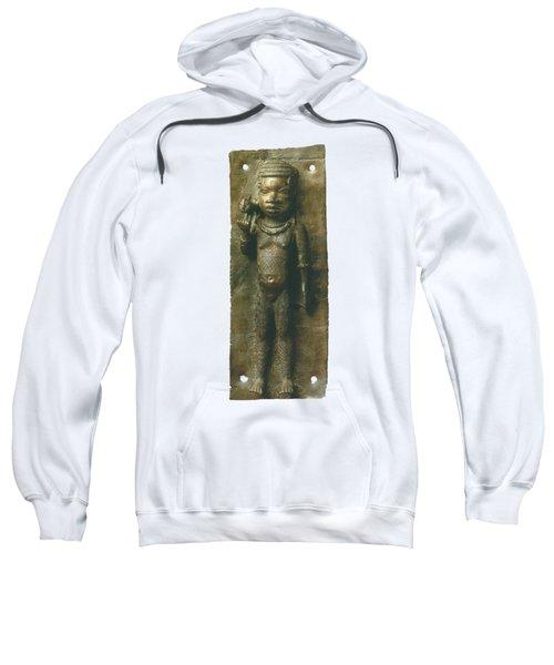 Benin 7 Sweatshirt