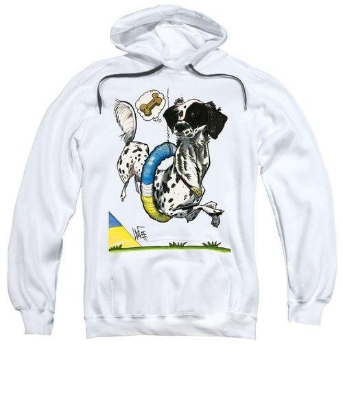 Berenbaum 3022 Sweatshirt