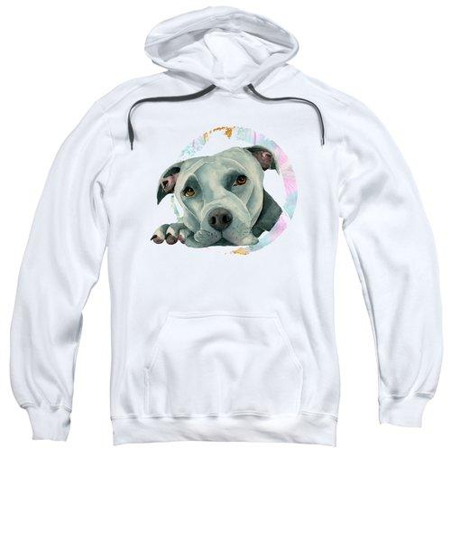 Big Ol' Head 2 Sweatshirt