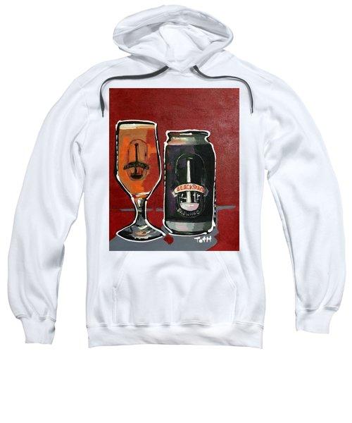 Blackstack Sweatshirt