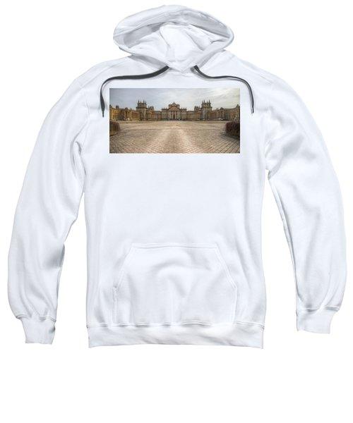 Blenheim Palace Sweatshirt