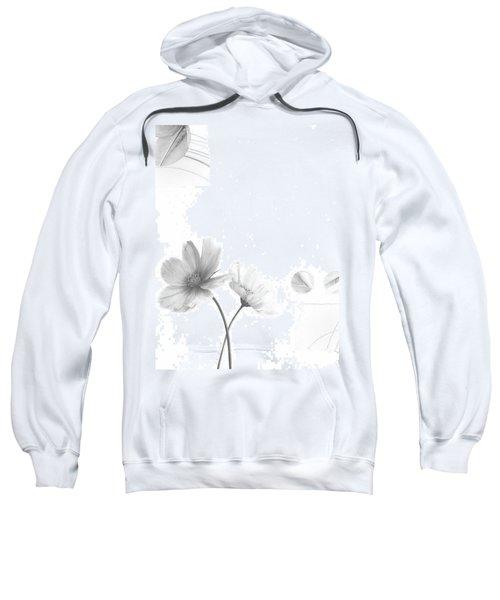 Bloom No. 2 Sweatshirt