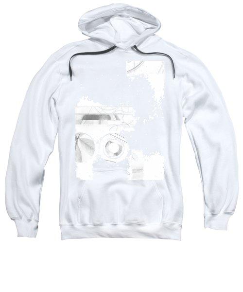 Bloom No. 4 Sweatshirt