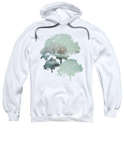 Blurred Hope Sweatshirt