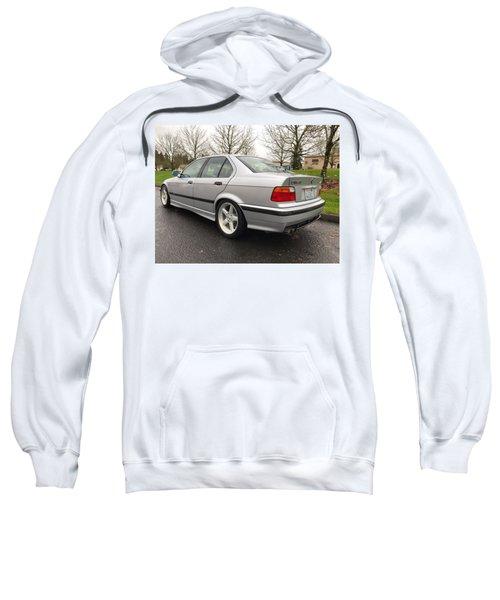 Bmw M3 Sweatshirt