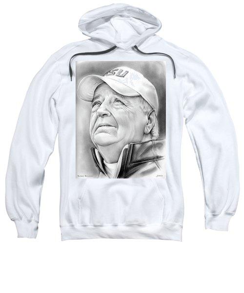 Bobby Bowden Sweatshirt