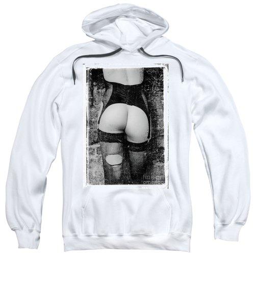 Body #3681 Sweatshirt
