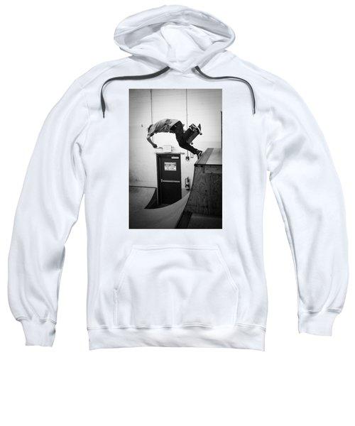 Boneless Sweatshirt