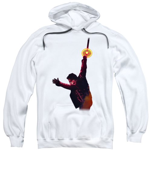 Bono - Light Sweatshirt