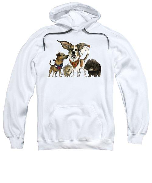Bosco 7-1502 Sweatshirt