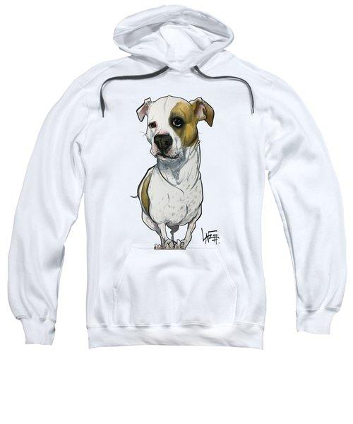 Bowie 3374 1 Sweatshirt