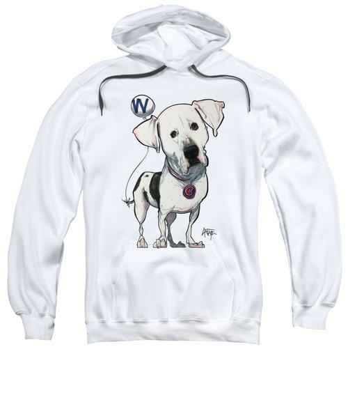Boyd 3377 Sweatshirt