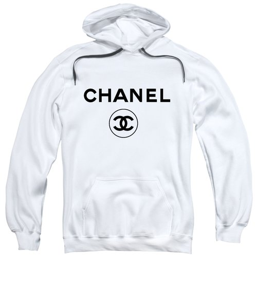 Brand Chanel Sweatshirt