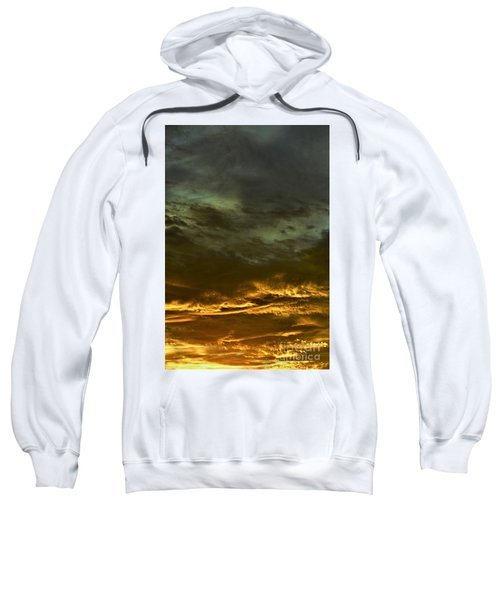 Breakthough Sweatshirt