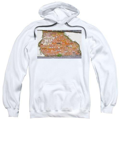 Brick And Mortar Sweatshirt