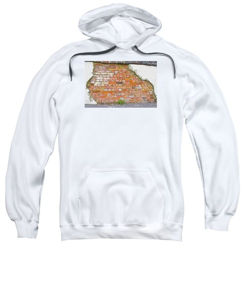 Brick And Mortar Sweatshirt