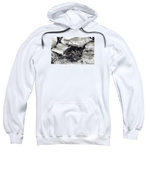 Bridget's Well Sweatshirt