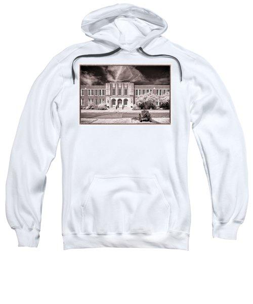 Brookland - Cayce H S Sweatshirt