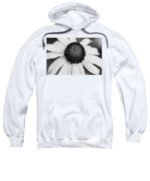 Brown Eyed Susan Sweatshirt