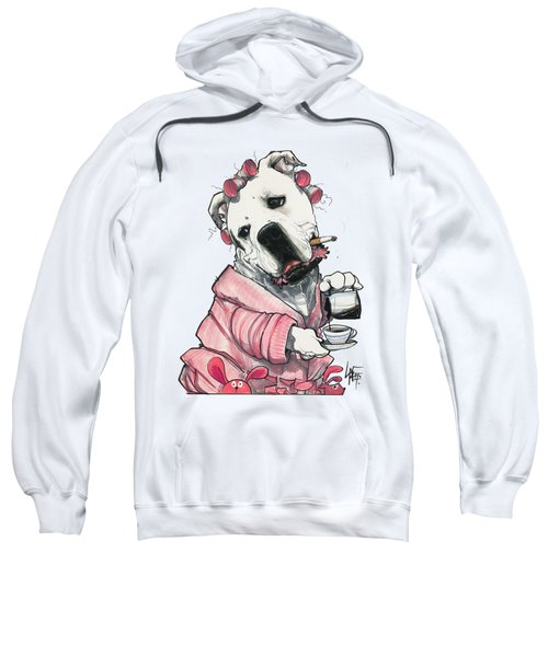 Brunk 3098 Sweatshirt
