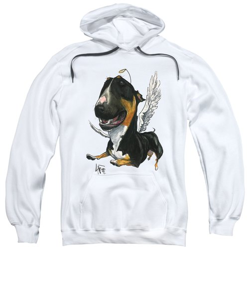 Brunk 3123 Sweatshirt