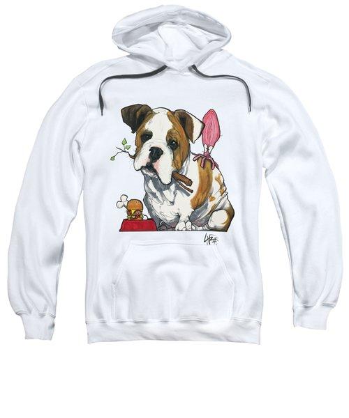 Brunk 3100 Sweatshirt