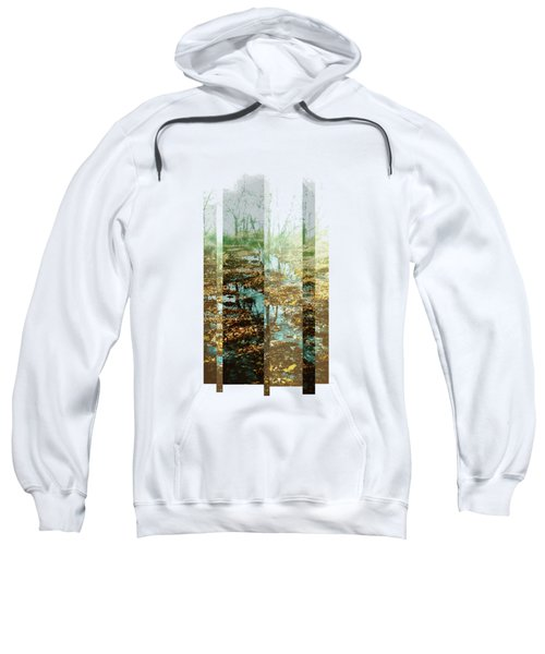 Brushy Fork Sweatshirt