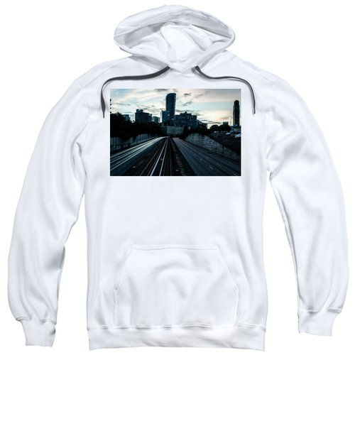 Buckhead Sweatshirt