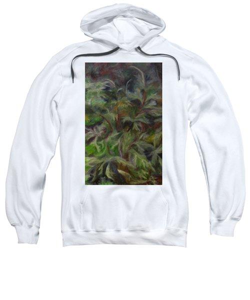 Bugbane Sweatshirt