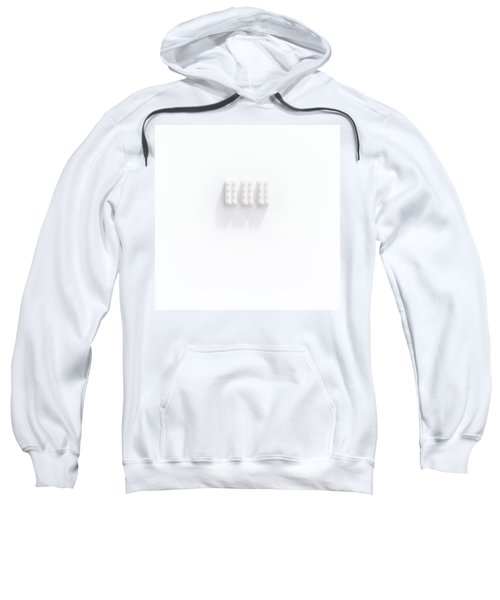 Builidng Blocks Sweatshirt