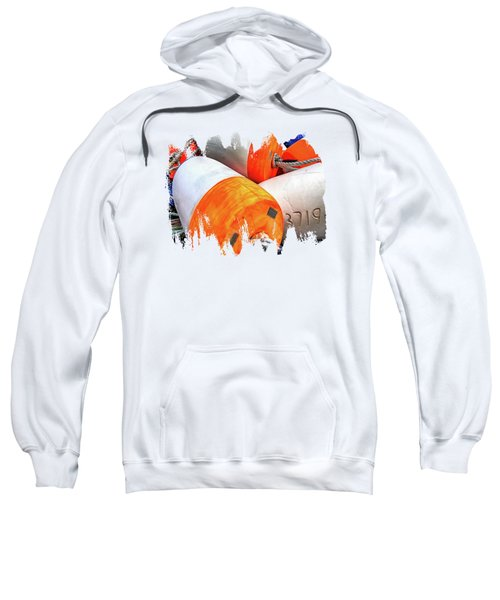 3719 Sweatshirt