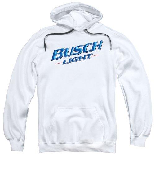 Busch Light Sweatshirt