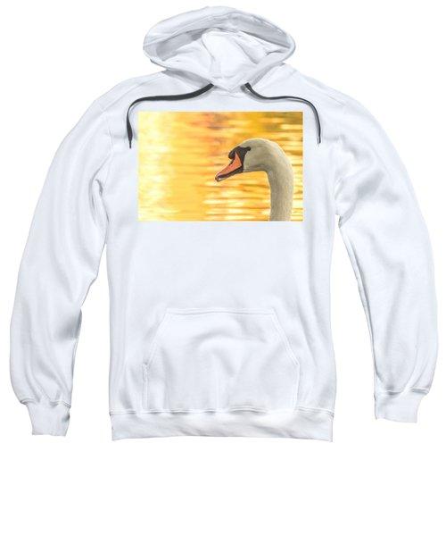 By Dawn's Light Sweatshirt