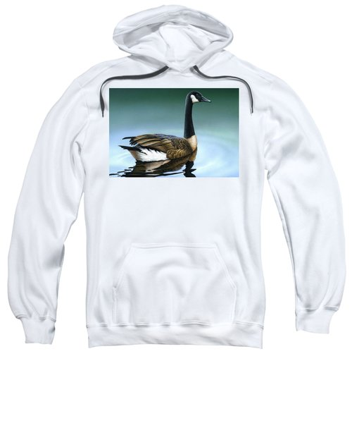 Canada Goose II Sweatshirt