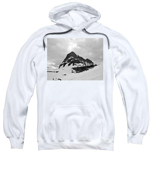 Cannon Mountain Sweatshirt