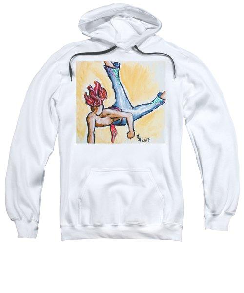 Canta Sweatshirt