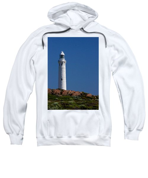 Cape Leeuwin Light House Sweatshirt