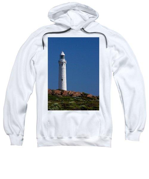 Cape Leeuwin Light House Sweatshirt
