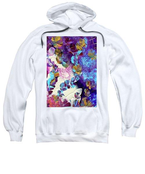 Captivating Sweatshirt