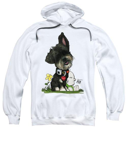Carey 3295 Sweatshirt
