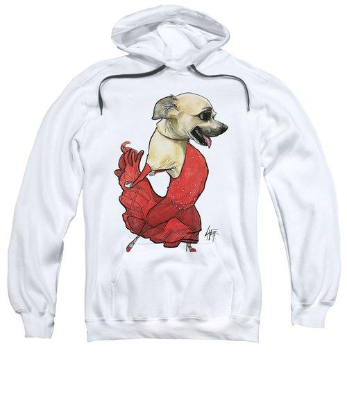 Carrion Sweatshirt